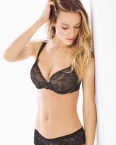Soma Intimates Full Coverage Allover Lace Bra