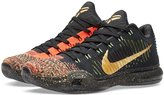 Nike KOBE 10 ELITE LOW XMAS 'CHRISTMAS' - 802560-076
