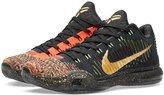 Nike KOBE 10 ELITE LOW XMAS 'CHRISTMAS' - 802560-076