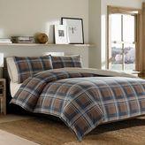 Eddie Bauer Phinney Ridge Comforter Set