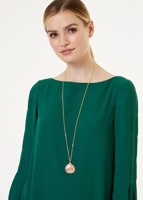 Hobbs Mellie Necklace