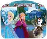 Disney Disney's Frozen Elsa & Anna Puzzle in a Tin