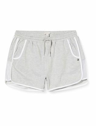 Esprit Girl's Rq2302503 Knit Shorts