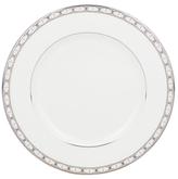 Kate Spade Signature Spade Salad Plate