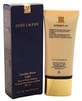 Estee Lauder DOUBLE WEAR LIGHT fluid Nintensity 4.0 30 ml