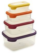 Joseph Joseph Nest Storage, 8-Piece Set
