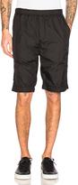 Alexander Wang Track Shorts