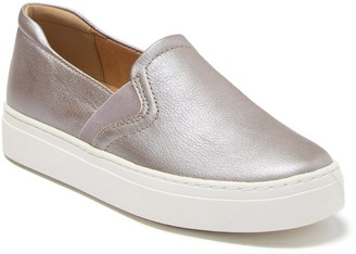 Naturalizer Carly 3 Slip-On Sneaker - Wide Width Available