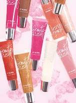 Victoria's Secret Beauty Rush RED DELICIOUS Lip Gloss by