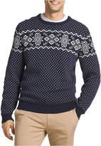 Izod Crew Neck Sweater