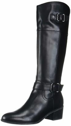 Bandolino Footwear Women's PRIES Knee High Boot