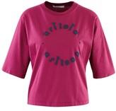 Roseanna Silkscreen print t-shirt