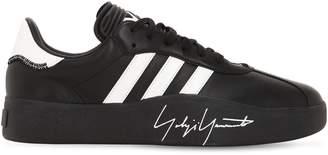 Y-3 Y 3 Tangutsu Football Sneakers