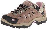 Hi-Tec Women's Bandera Low WP Trail Running Shoe