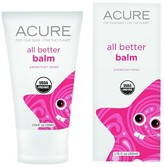 Acure Organics Acure All Better Balm 1.75 fl