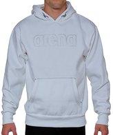 Arena Ezzar Hooded Sweatshirt 25182