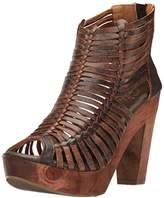 Sbicca Women's Yani Huarache Sandal