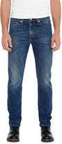 Levi's 511 Slim Fit Throttle Jeans