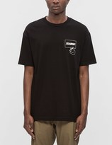 XLarge Picket S/S T-Shirt