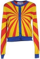 Moschino Cardigans - Item 39725842