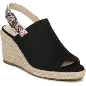 LifeStride Trina Espadrilles Women's Shoes