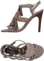 Replay Sandals - Item 11359846