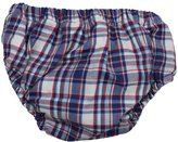 juDanzy Baby Boys Diaper Cover (6-24 Months, )