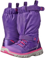 Stride Rite Made 2 Play Sneaker Boot (Toddler/Little Kid)