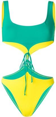 Sian Swimwear Bia two-piece bikini