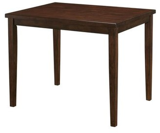 Foundry Select Dining Tables Shop The World S Largest Collection Of Fashion Shopstyle