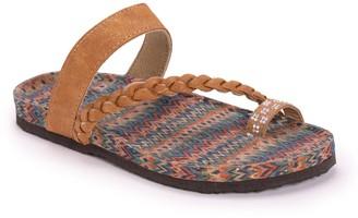Muk Luks Keia Women's Sandals