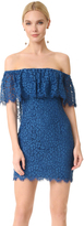 Rachel Zoe Adelyn Dress