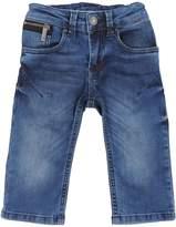 John Galliano Denim pants - Item 42587731
