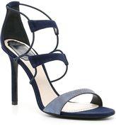 Christian Dior Athena Sandals