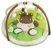 Babynat Play Mat (Green)