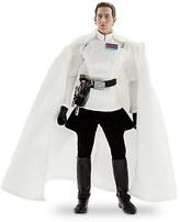 Disney Star Wars Elite Series Director Orson Krennic Premium Action Figure - 10''