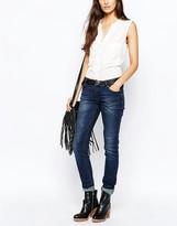 Vero Moda Five Jean
