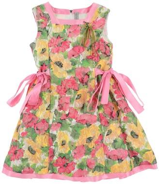 QUIS QUIS Dresses