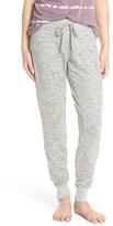 Make + Model Women's Jogger Pants