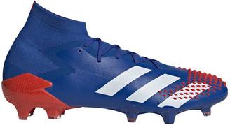 adidas Predator 20.1 Football Boots