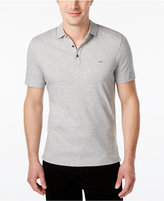Michael Kors Men's Liquid Polo Shirt