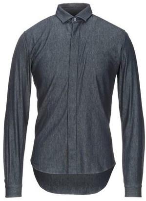Valentino Denim shirt