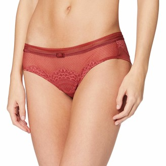 Triumph Women's Darling Spotlight Brazilian Underwear