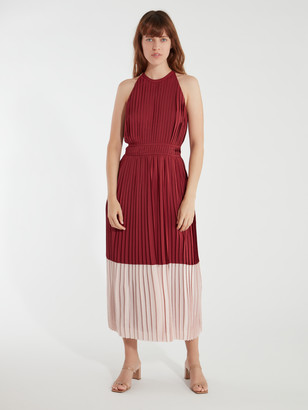Joie Aleanna Dress