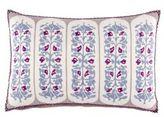 John Robshaw Hambar Decorative Pillow