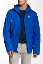 Helly Hansen Victory Jacket