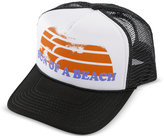 O'Neill Beach Graphic Trucker Hat