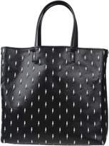 Neil Barrett Handbags - Item 45357767