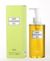 DHC Deep Cleansing Oil 6.7fl oz 200ml