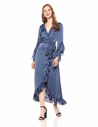MISA Women's Alina Dress